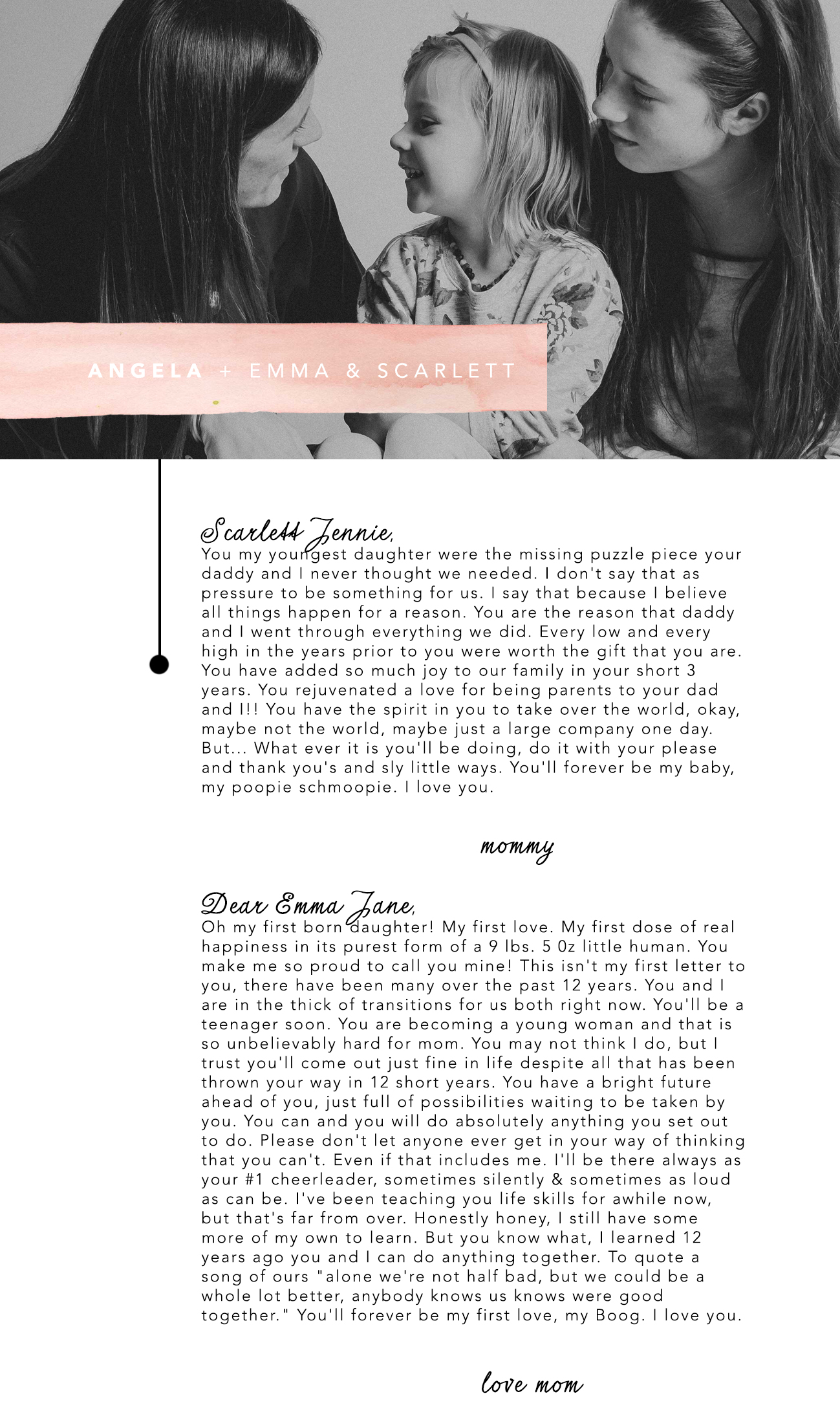 angela belman blog1