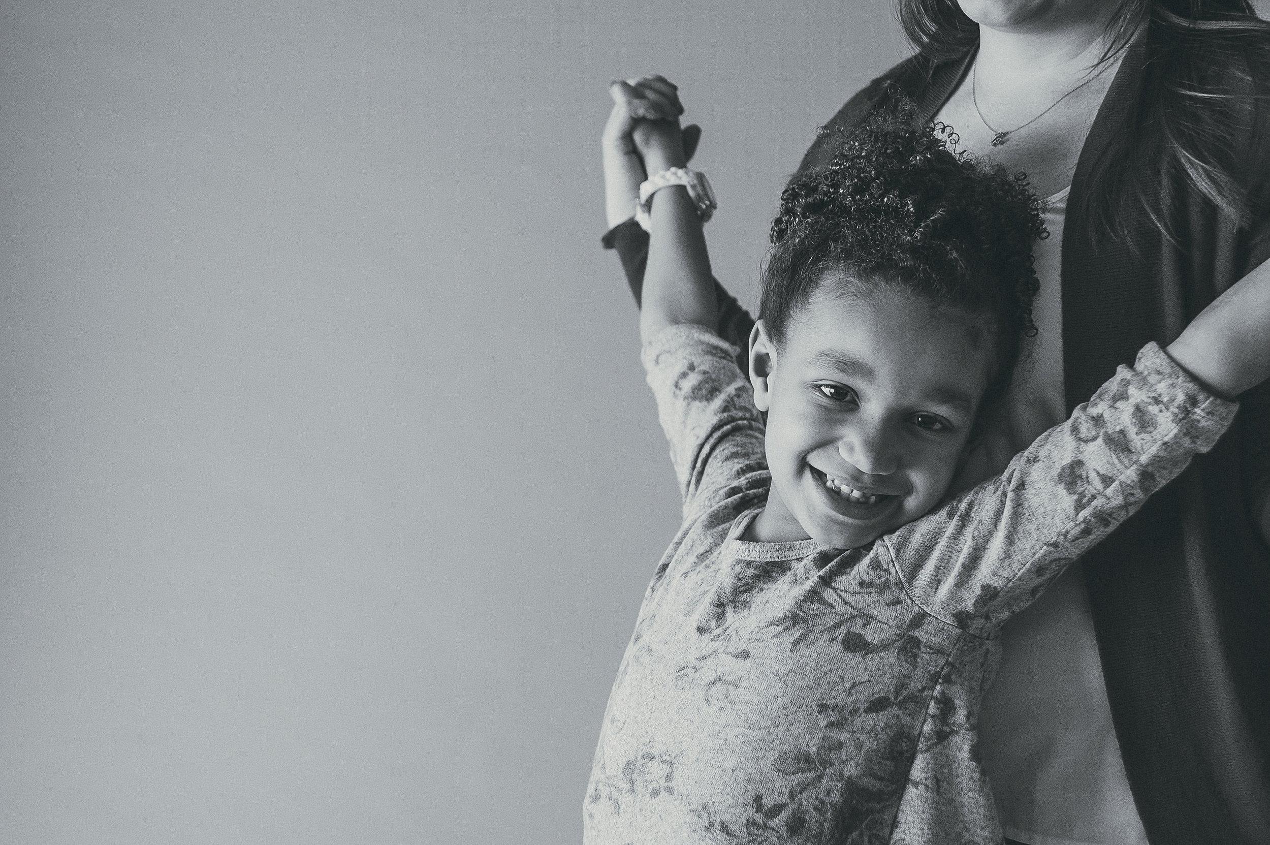 indianapolis child photographer