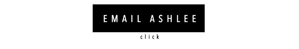 email ashlee