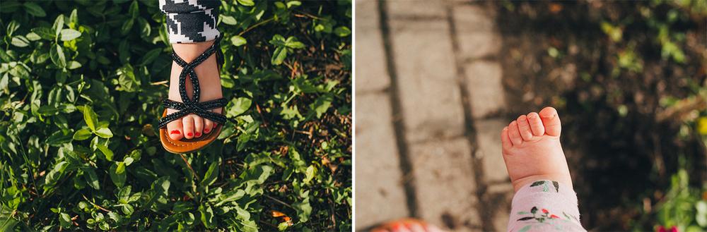 indianapolis-photographer-blog-26.jpg