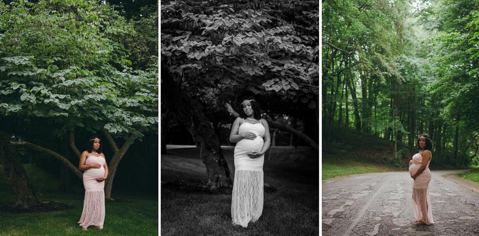 indianapolis-maternity-photographer-61.jpg