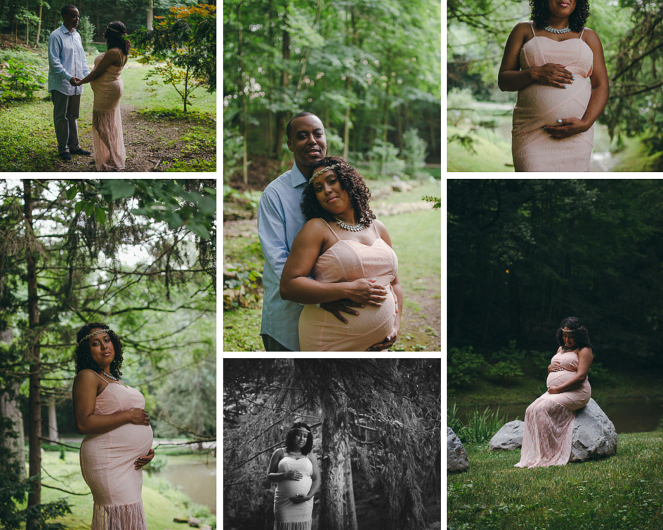 indianapolis-maternity-photographer-81.jpg