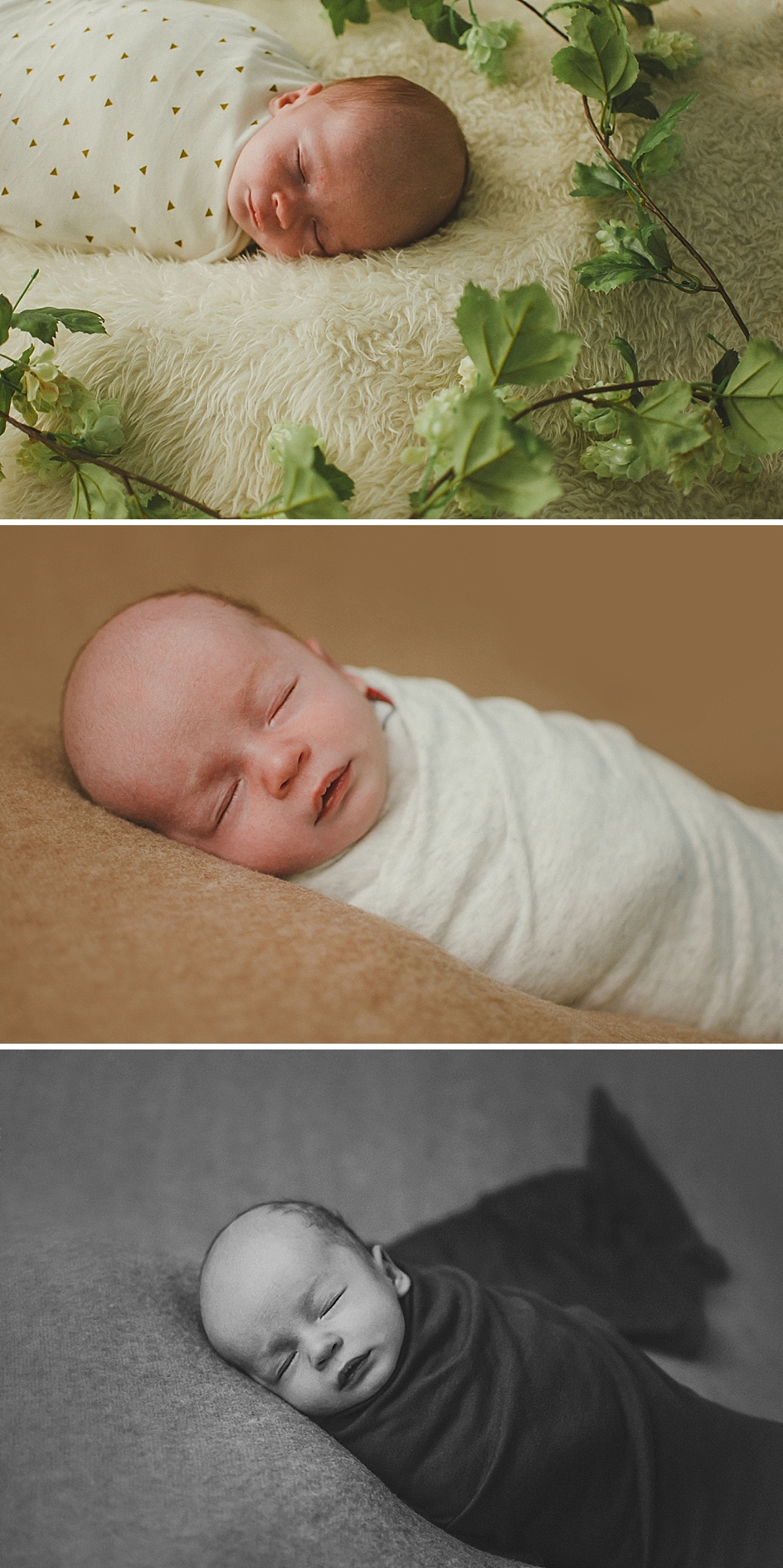 indianapolis-newborn-photographer_0028.jpg
