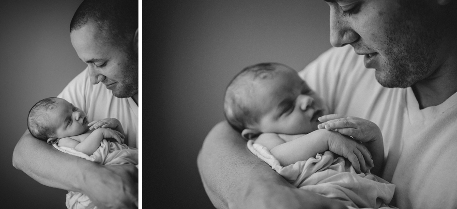 indianapolis-newborn-photographer_0010.jpg