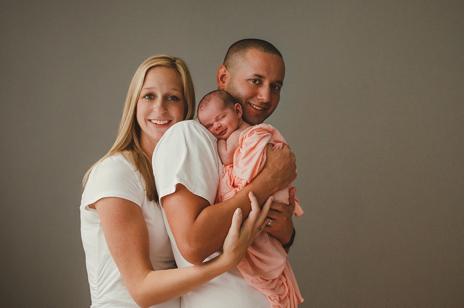 indianapolis-newborn-photographer_0013.jpg