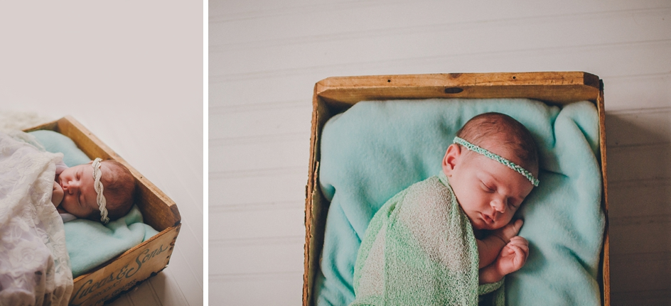 indianapolis-newborn-photographer_0014.jpg