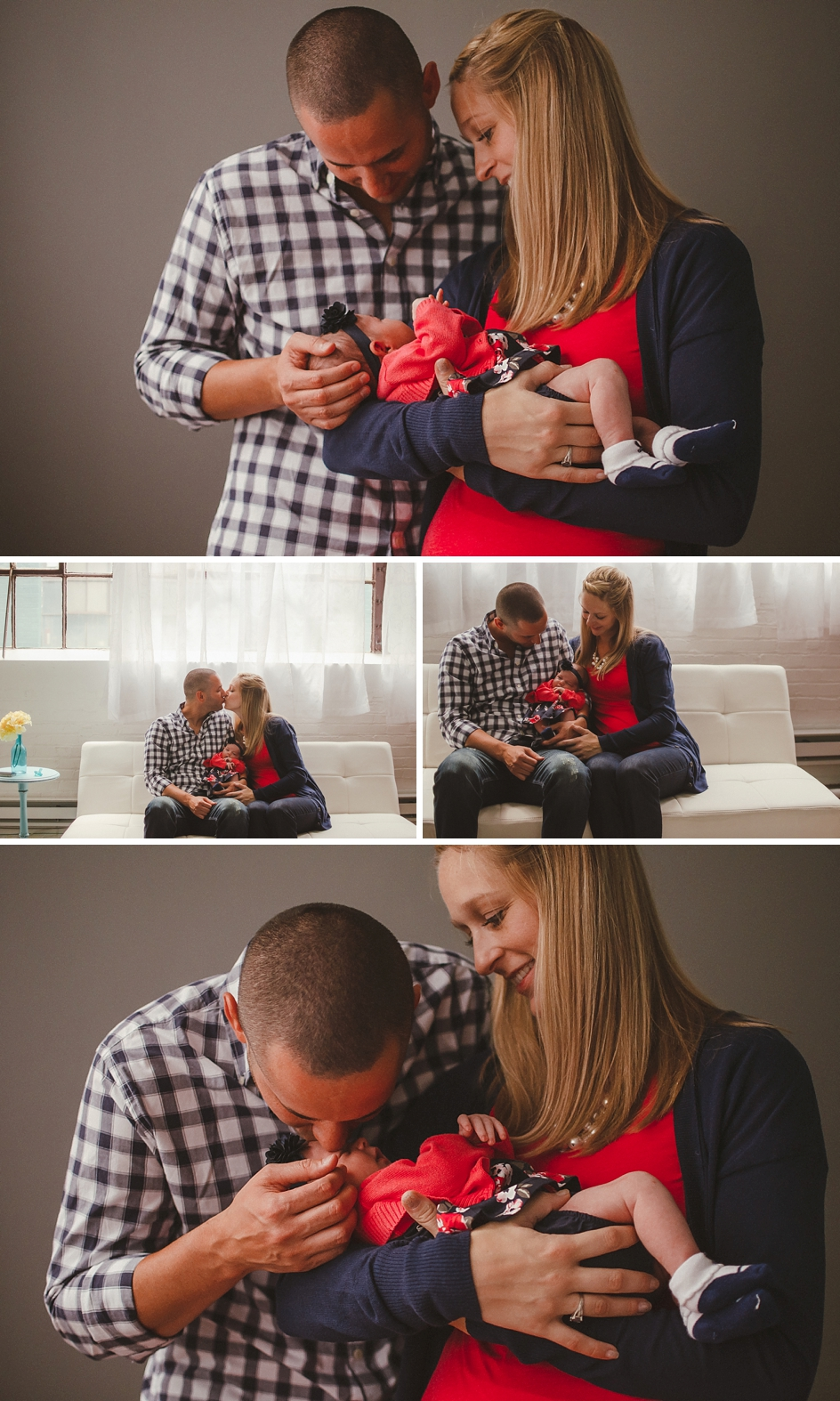 indianapolis-newborn-photographer_0024.jpg
