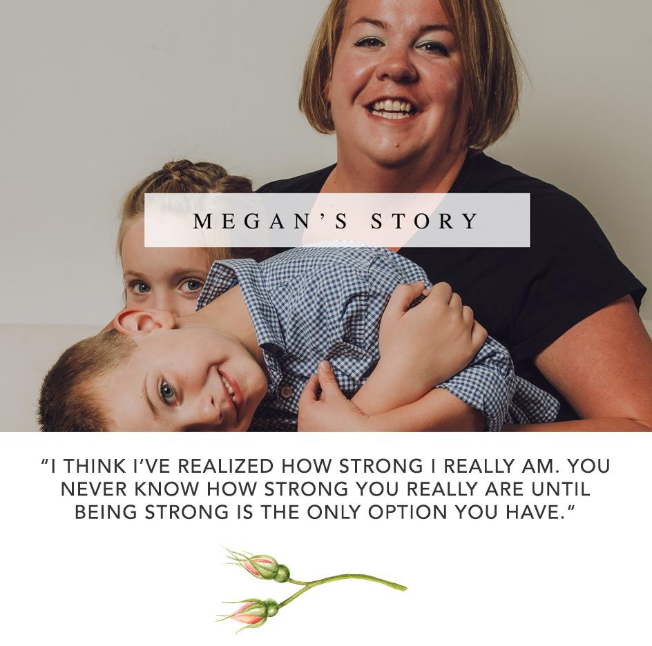 motherhood-blog-header-megan-copy.jpg