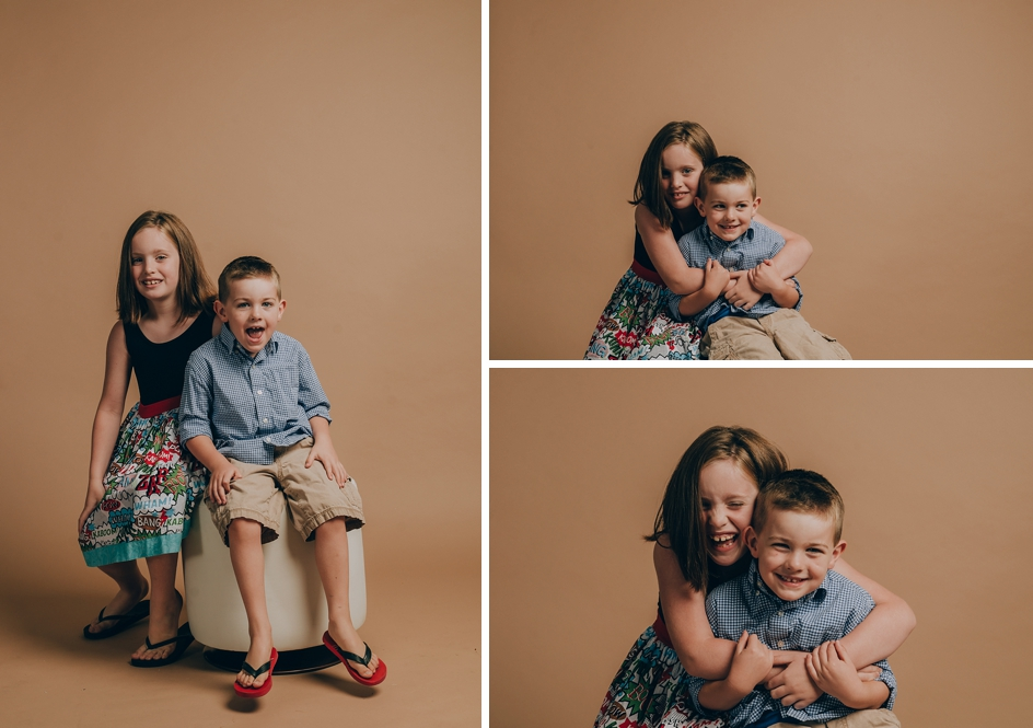 indianapolis-family-photographer_0001.jpg