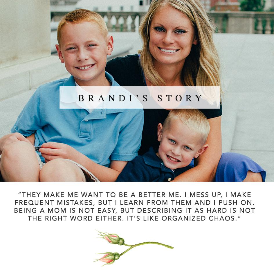 motherhood-blog-header-brandi.jpg