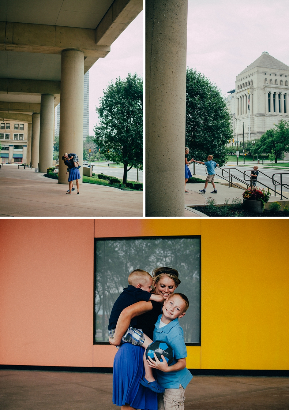 indianapolis-family-photographer_0014.jpg