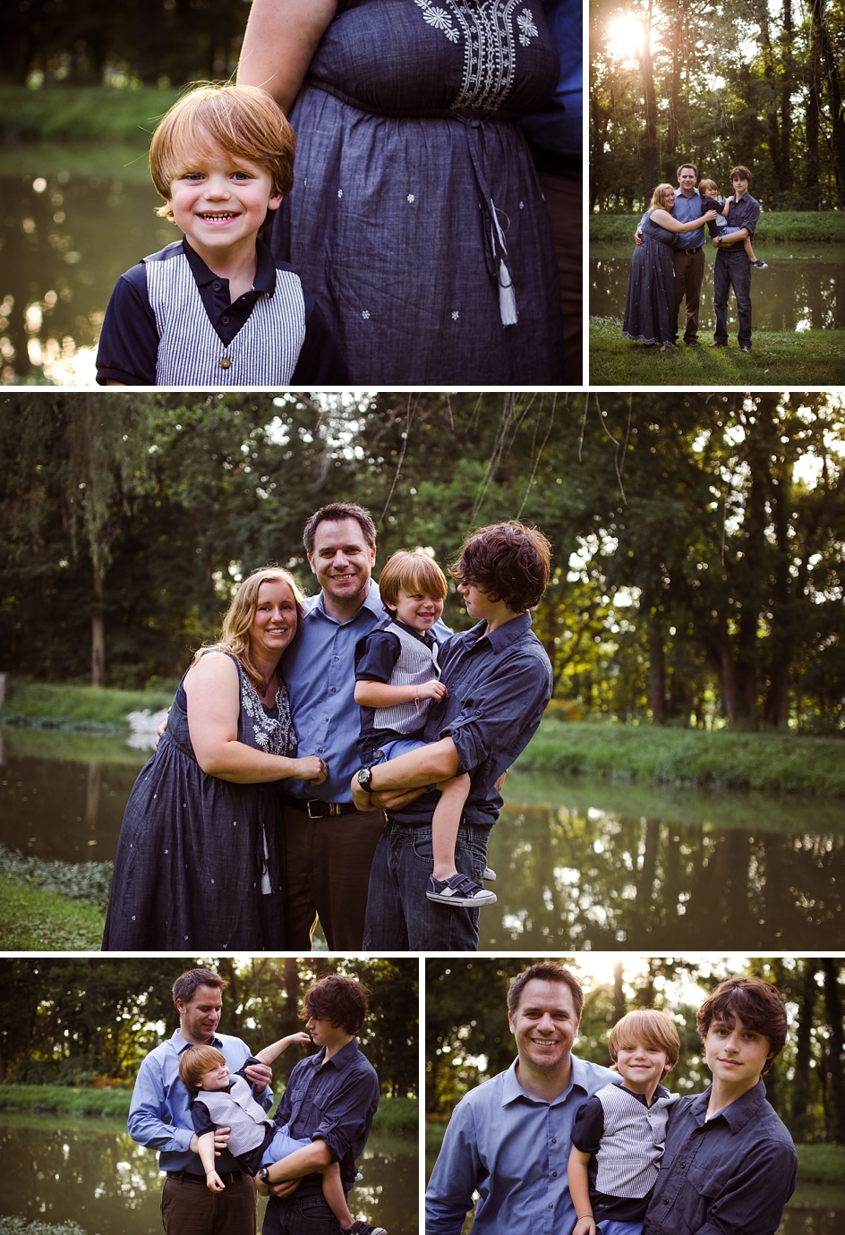 indianapolis-family-photographer_0003