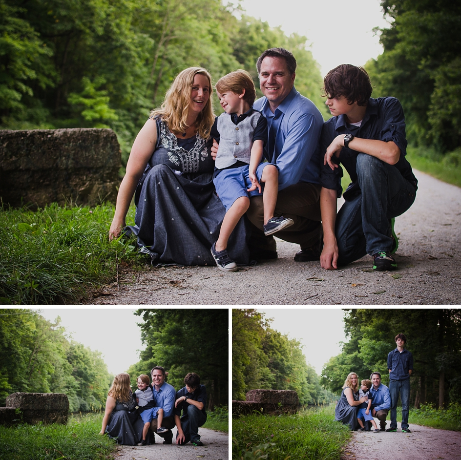 indianapolis-family-photographer_0014