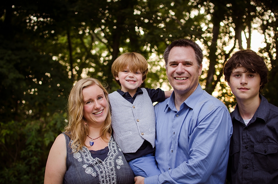 indianapolis-family-photographer_0019