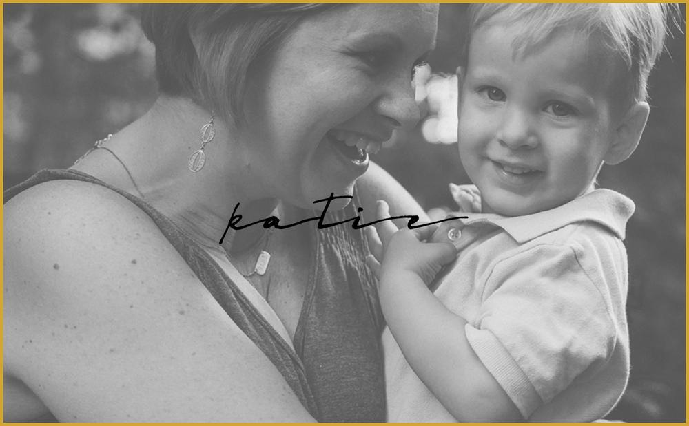cover-photo-project-motherhood-katie.jpg