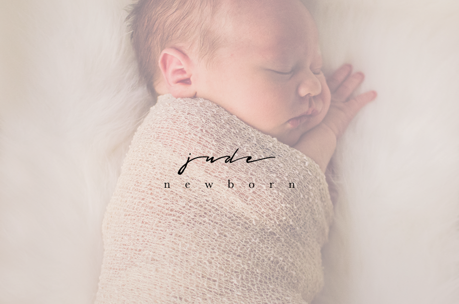 indianapolis newborn photography session for jude