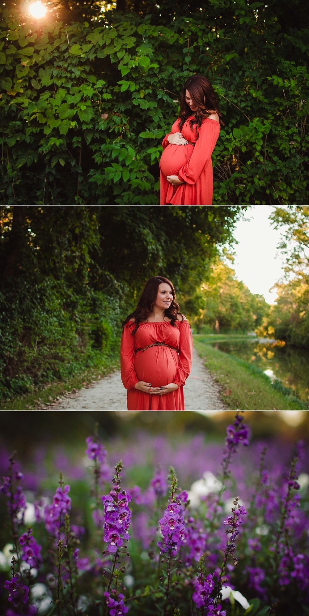 holcomb-gardens-maternity-session_0006.jpg