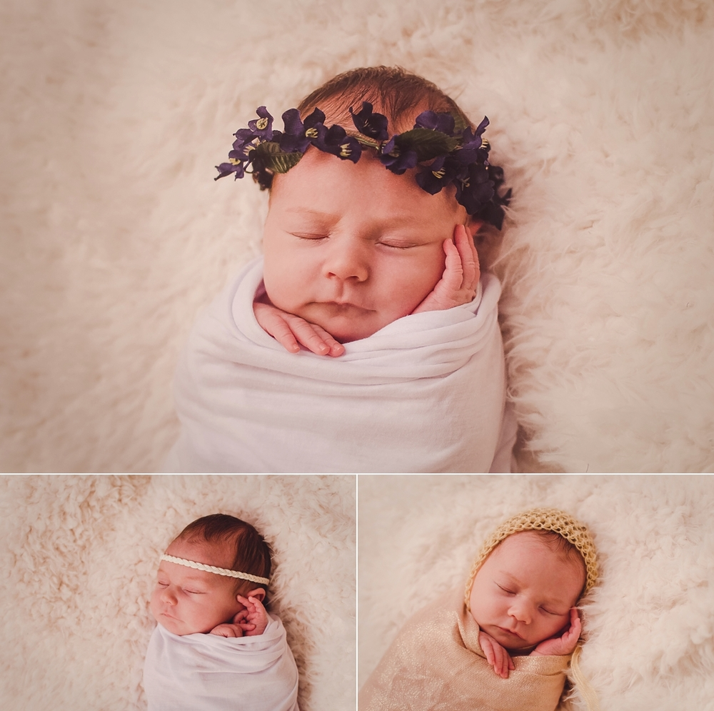 indianapolis-studio-newborn-session_0001.jpg