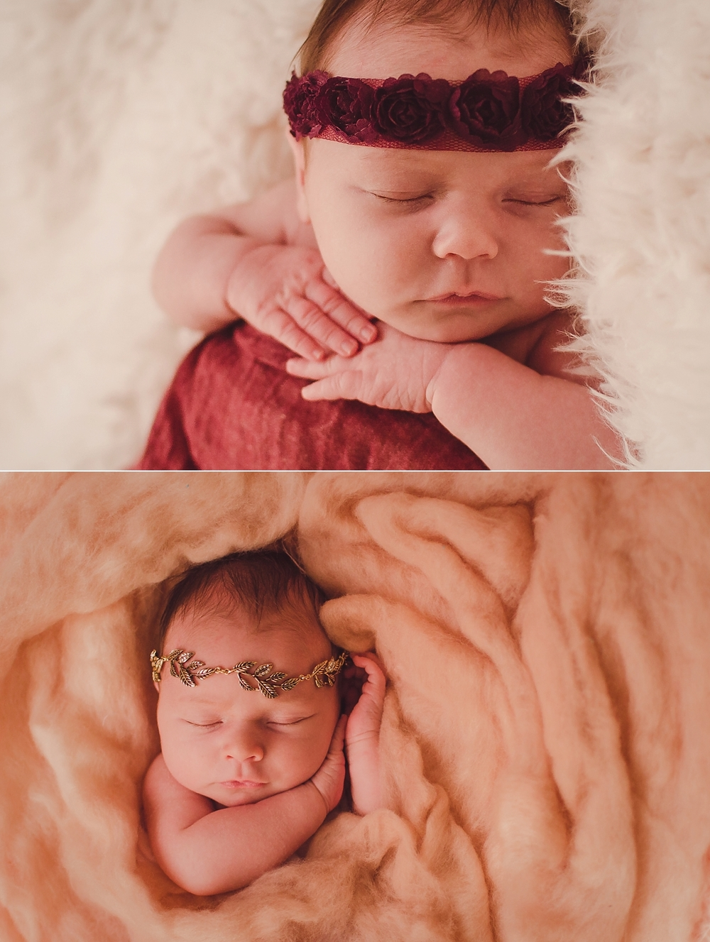 indianapolis-studio-newborn-session_0002.jpg