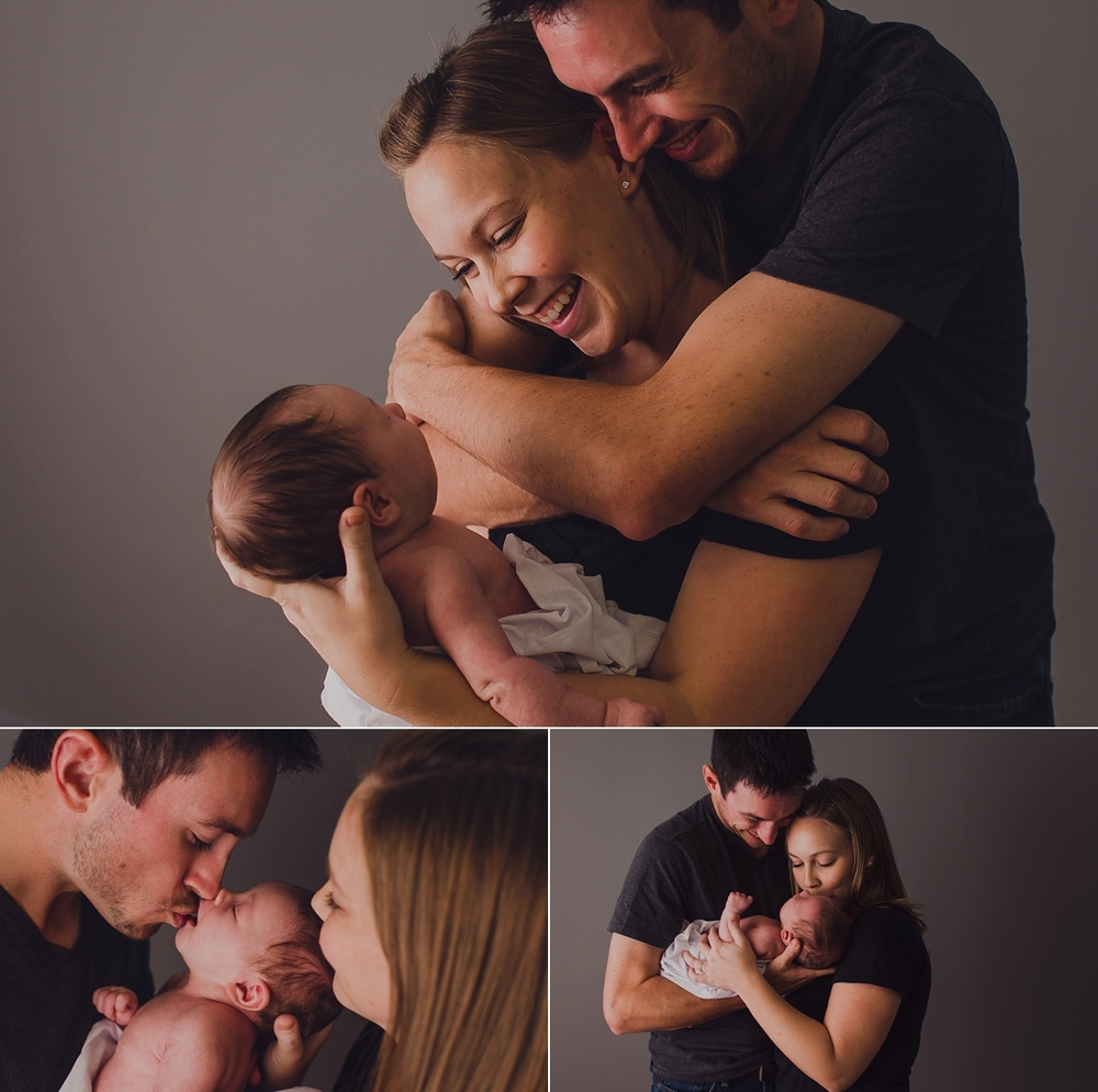 indianapolis-studio-newborn-session_0009.jpg