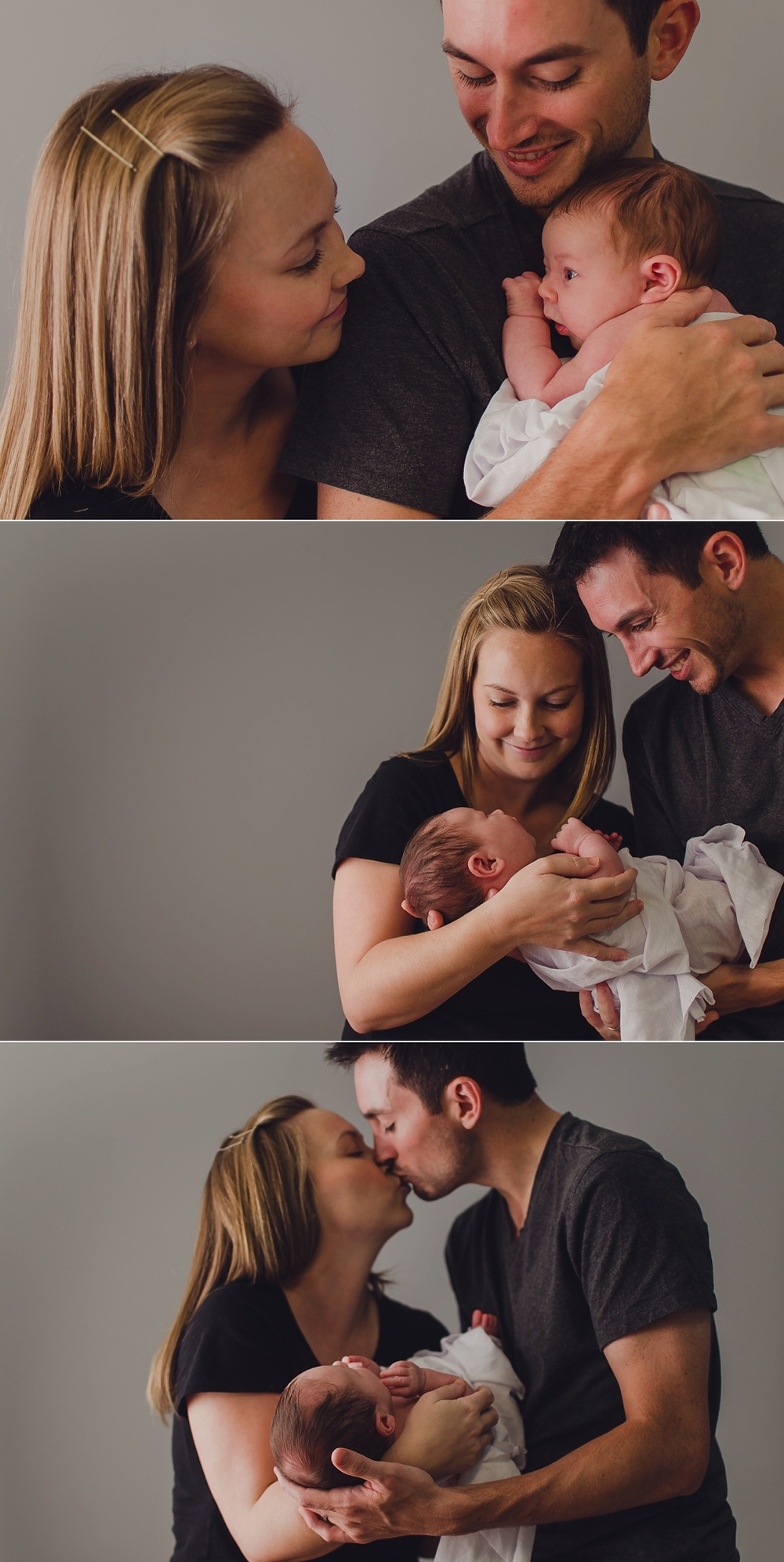 indianapolis-studio-newborn-session_0008.jpg