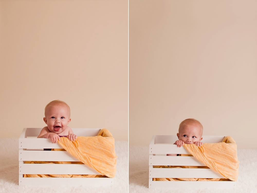 indianapolis-6-months-baby-session_0002.jpg