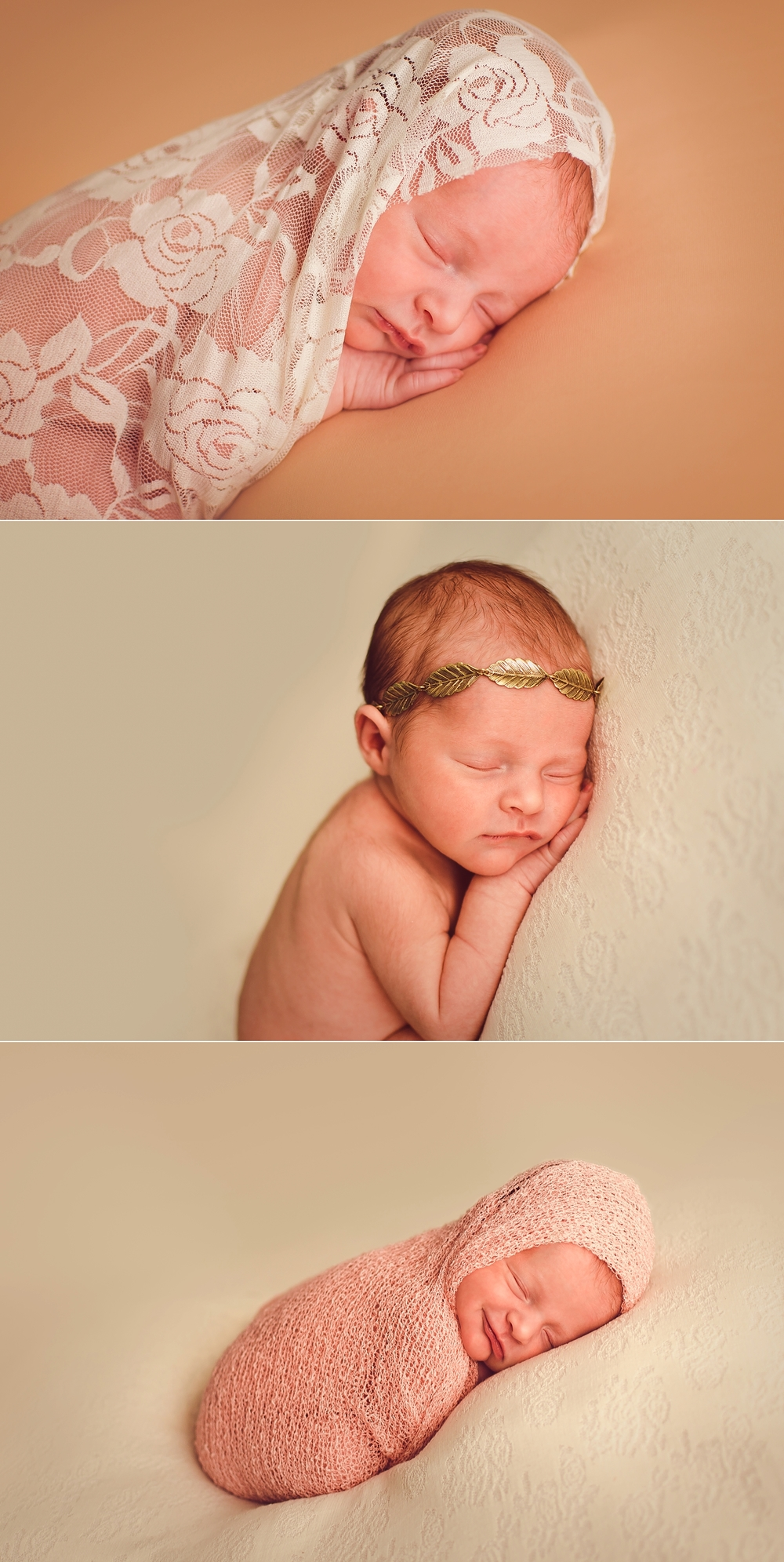 indianapolis-newborn-session_0021.jpg