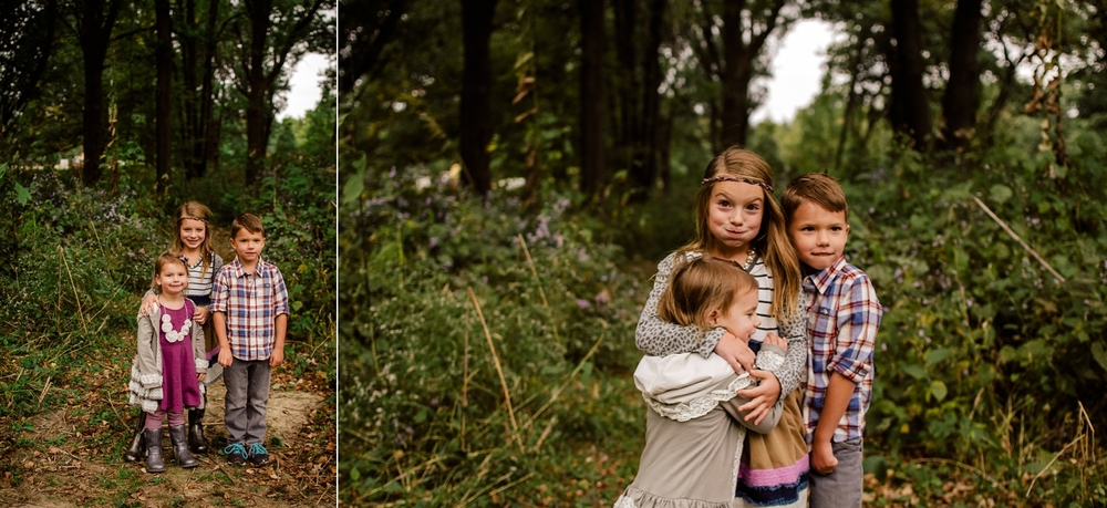 indianapolis-family-session_0010.jpg