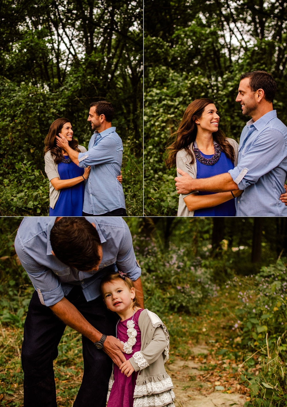 indianapolis-family-session_0013.jpg