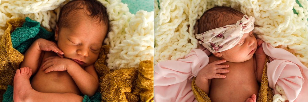 newborn-twins-indianapolis_0008.jpg