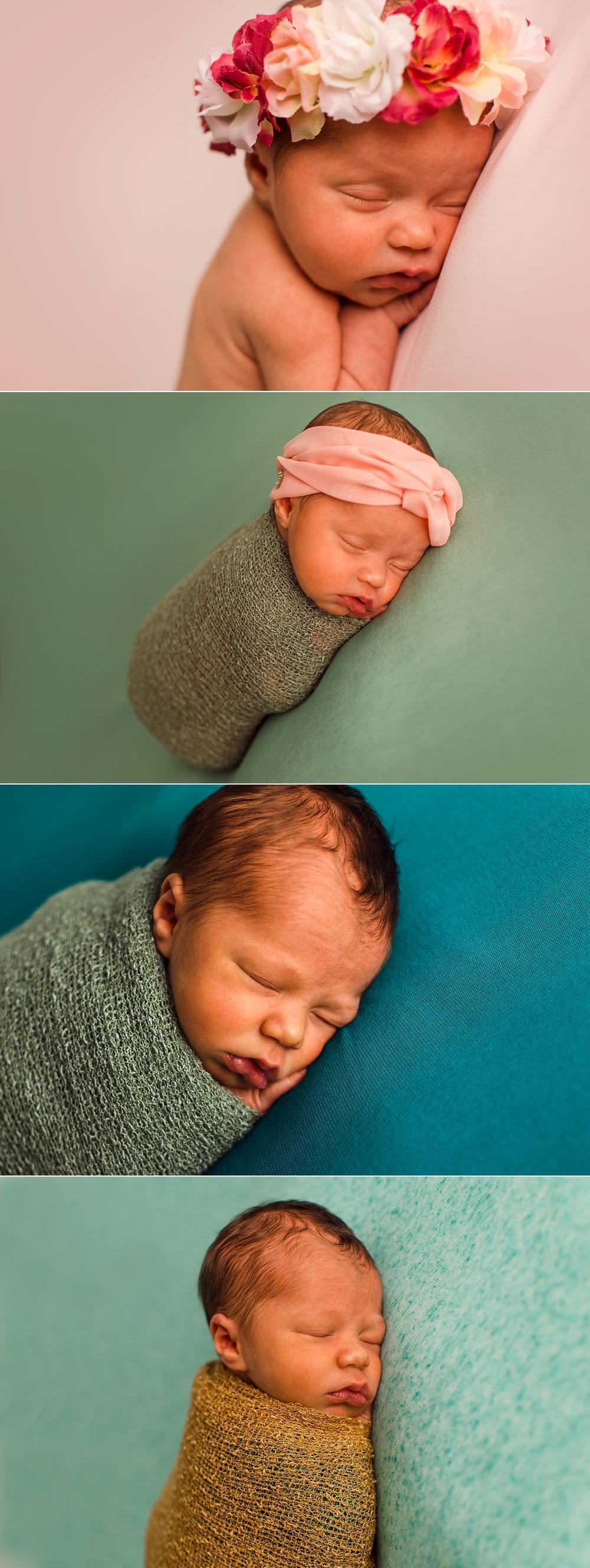 newborn-twins-indianapolis_0007.jpg