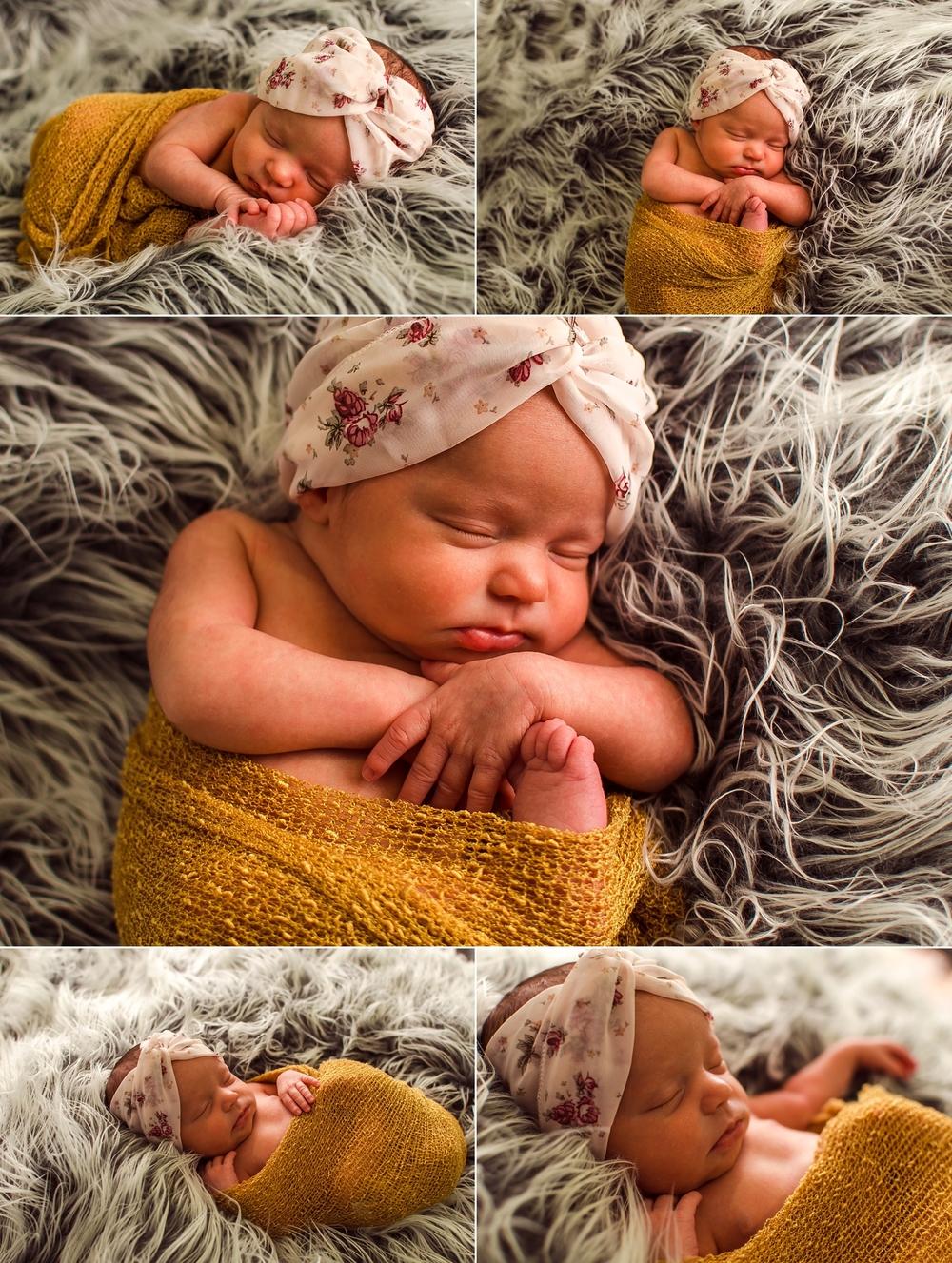 newborn-twins-indianapolis_0012.jpg