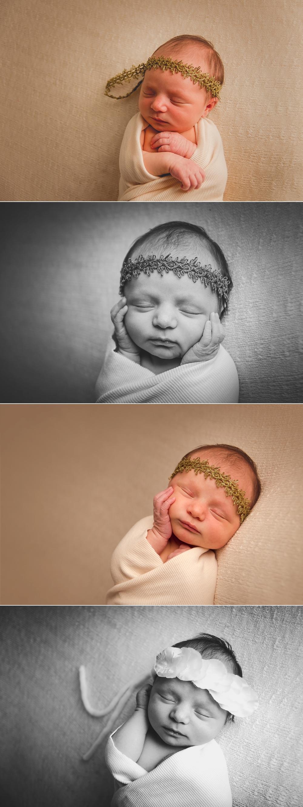 indianapolis-newborn-photos_0014.jpg