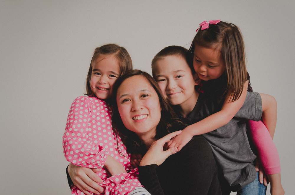 20150117-Rachel and daughters_11944.jpg