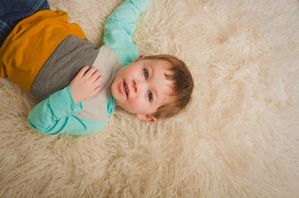 20150220-Tori, Mason, and Westly_17409-Edit.jpg