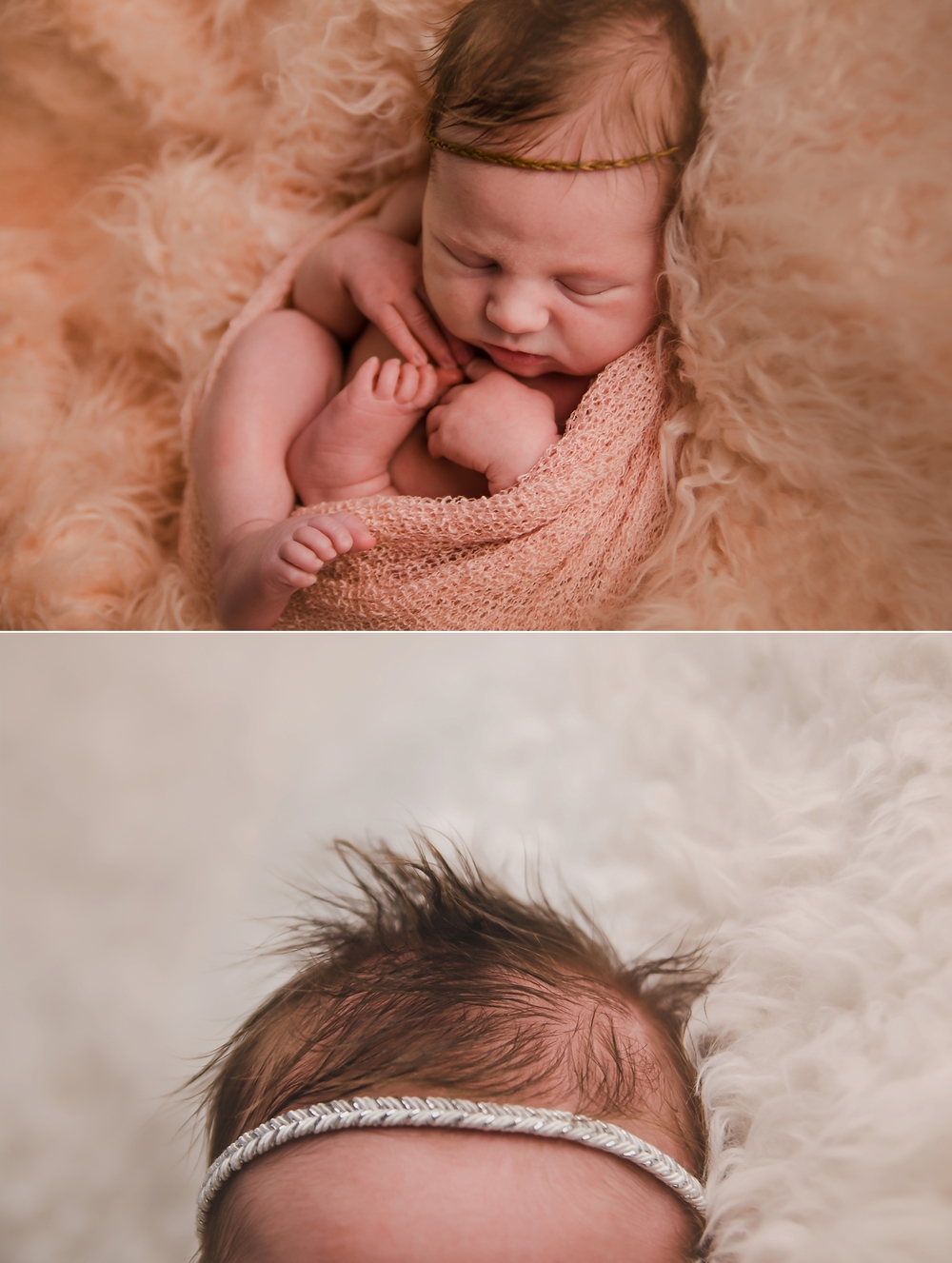indianapolis-newborn-photos_0026.jpg