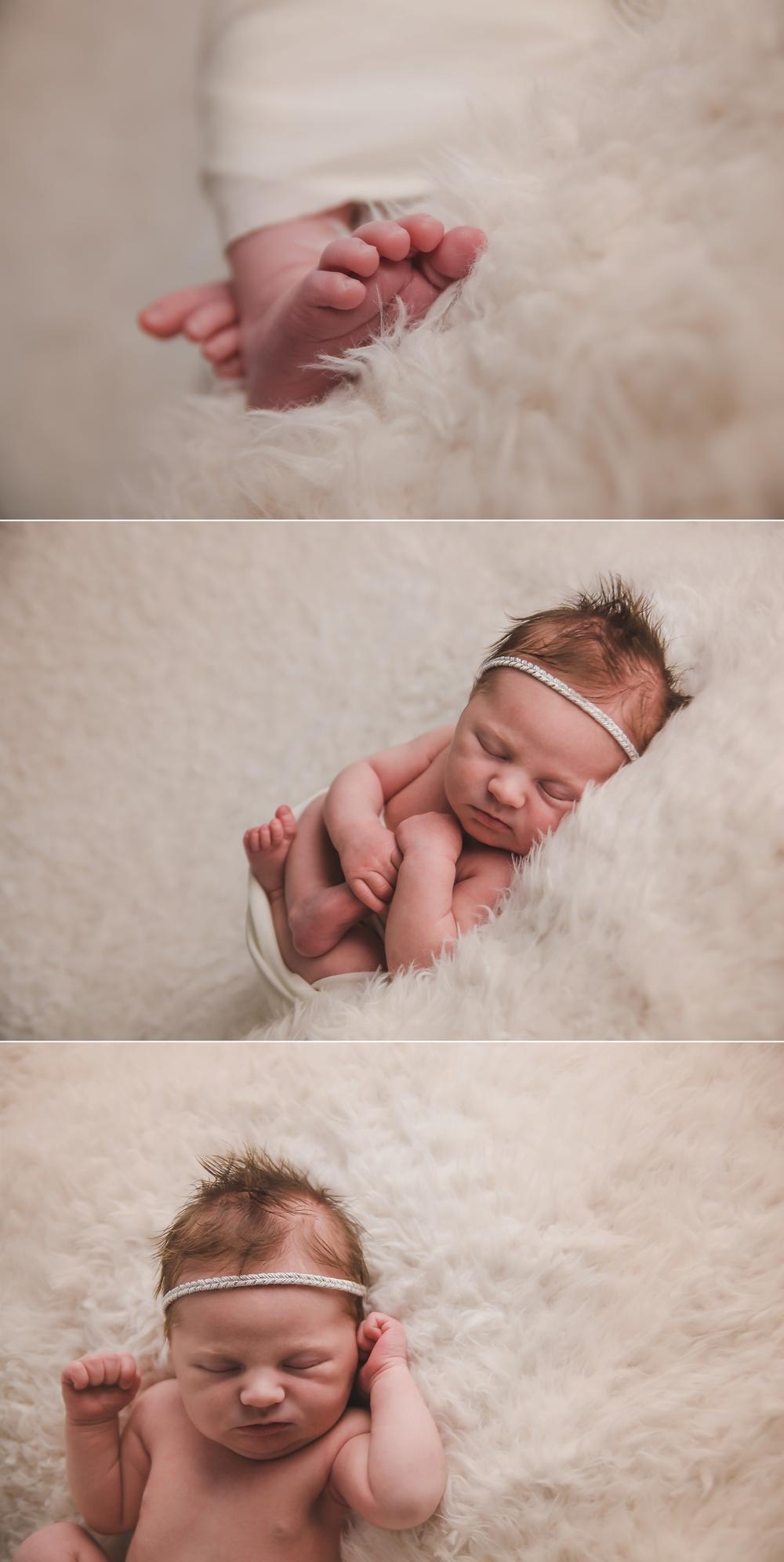 indianapolis-newborn-photos_0028.jpg