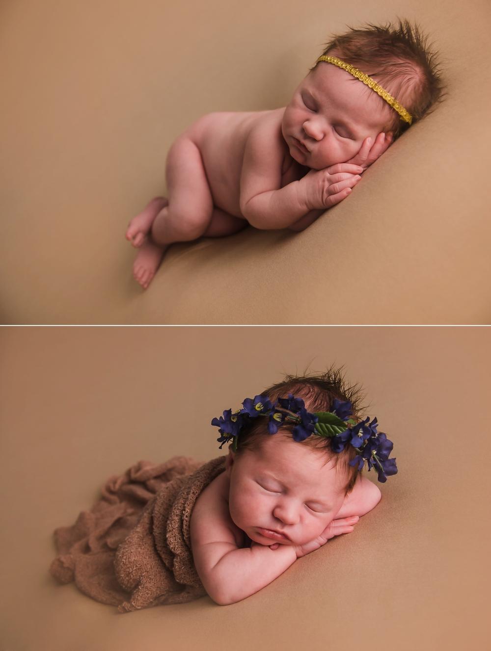 indianapolis-newborn-photos_0030.jpg