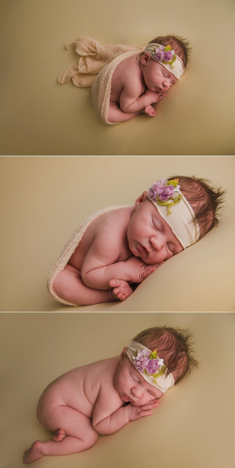 indianapolis-newborn-photos_0031.jpg