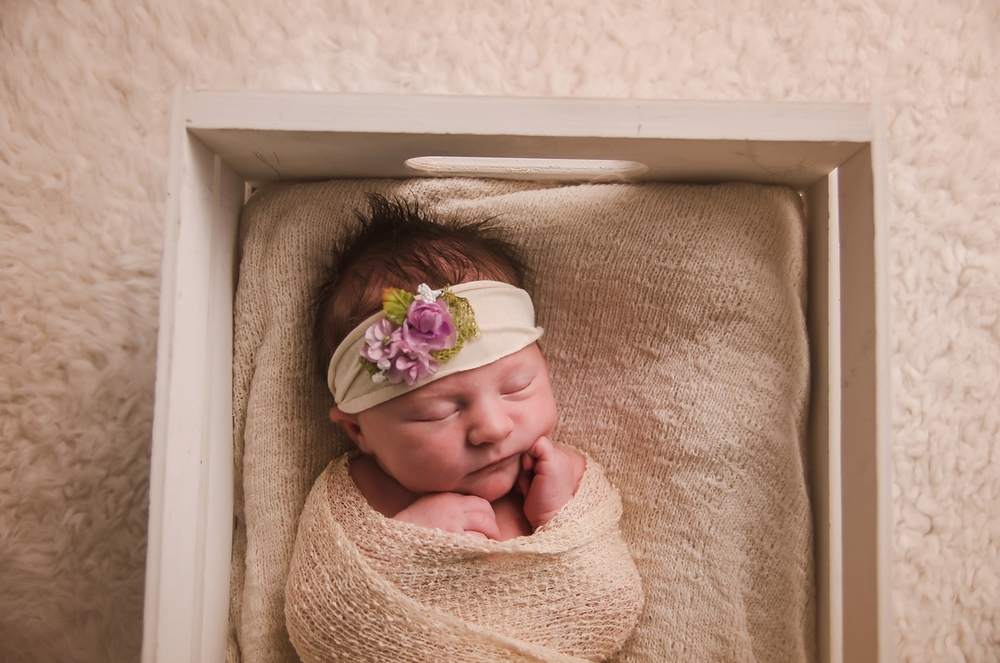 indianapolis-newborn-photos_0032.jpg