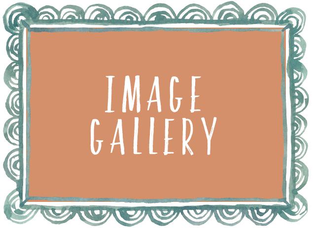 image galler button.jpg