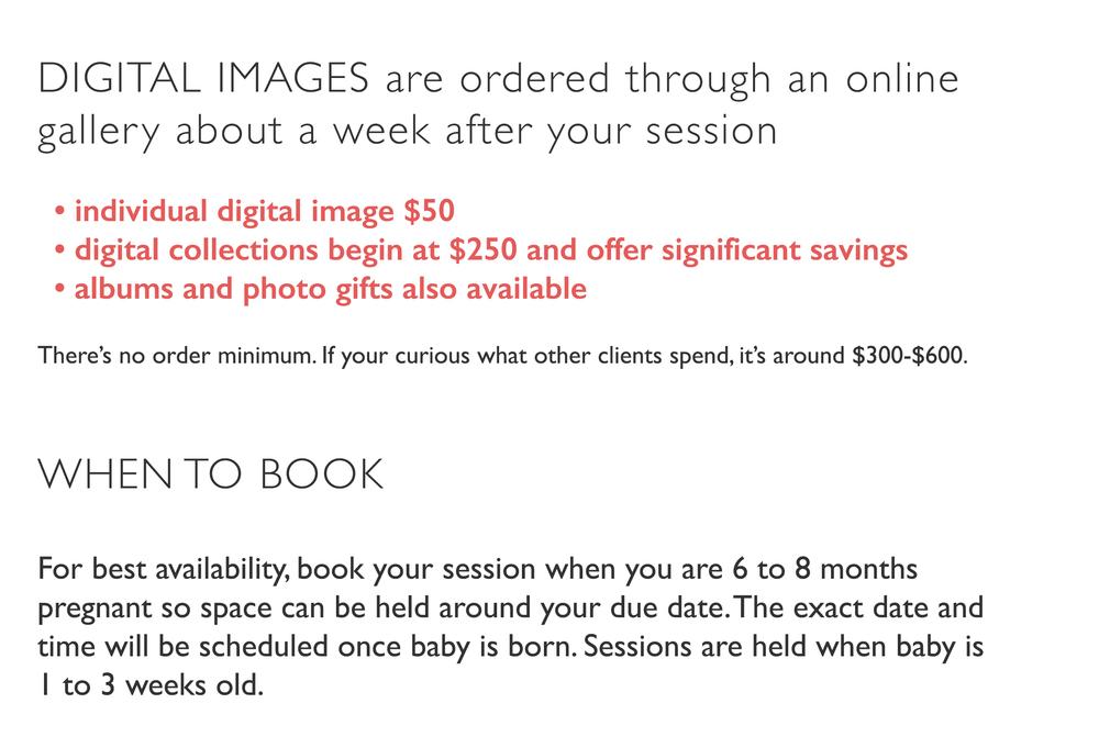 newborn ad web 6 copy.jpg