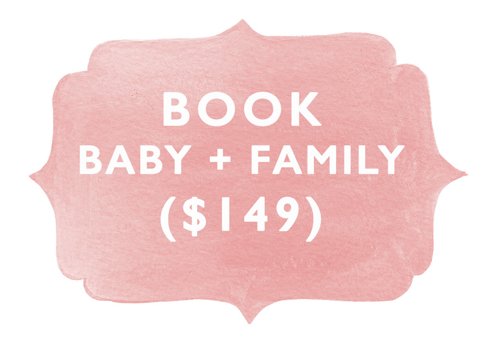 book baby and family.jpg