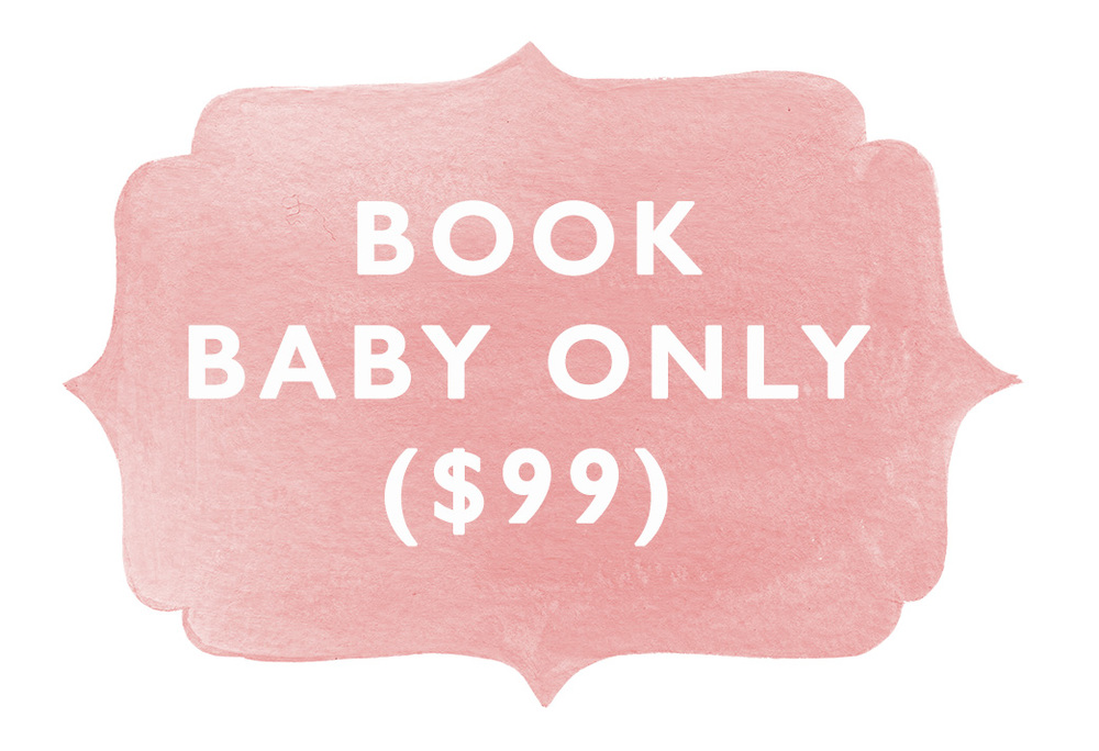 book baby only.jpg