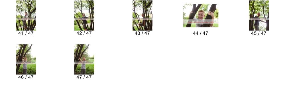 lewis sheet-2.jpg