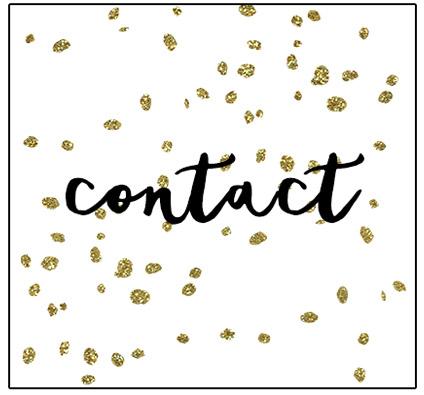 contact d.jpg