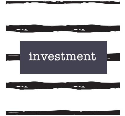 investment d.jpg