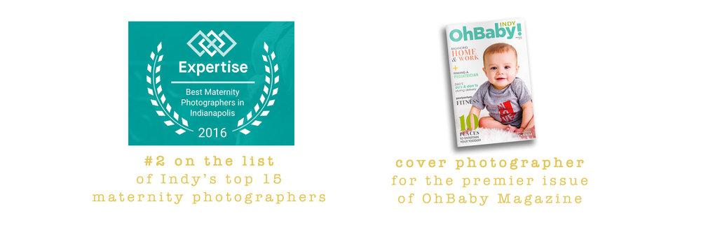photographer accomplishments.jpg