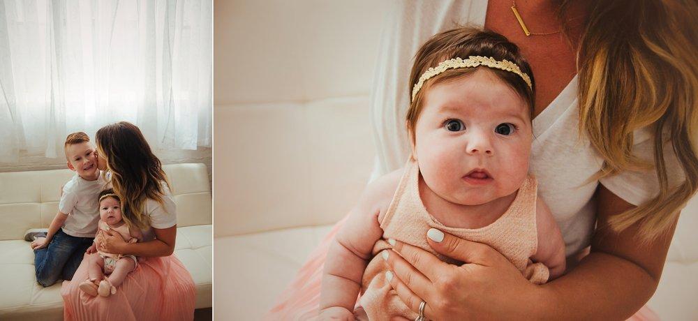 indianapolis-newborn-photographer_0317.jpg