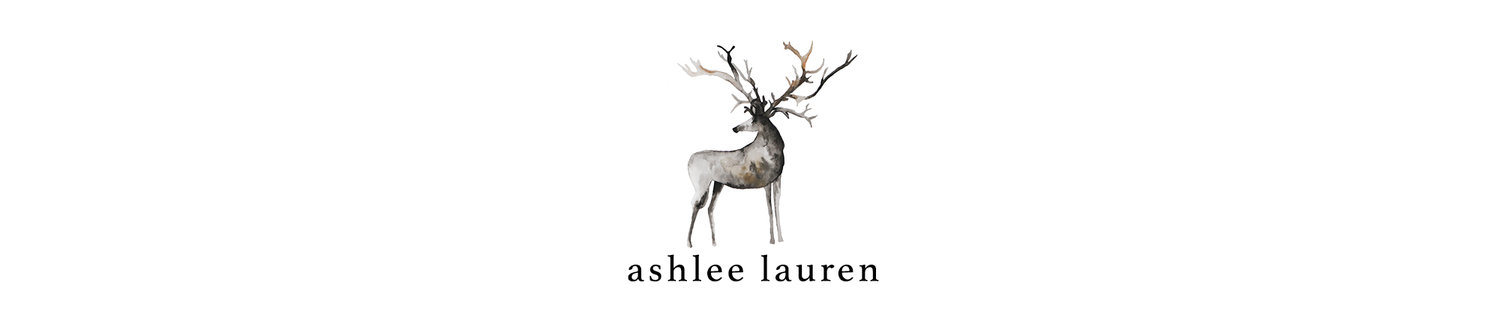 Ashlee Lauren Photo